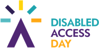 Disabled Access Day - 10th - 12th March 2017