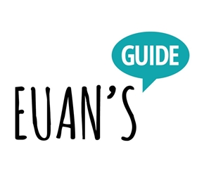 Top tips for writing a Euan's Guide review