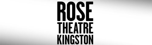 Image of Rose Theatre's logo