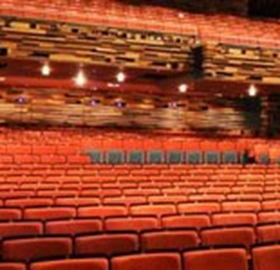 Visit the Theatre on Disabled Access Day