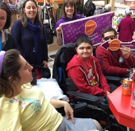 Keeping up to date with accessible events post Disabled Access Day