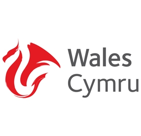 Visit Wales is taking part in Disabled Access Day