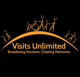 Visits Unlimited Photo Competition 17th–18th January 2015