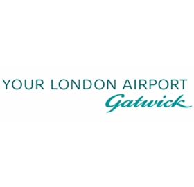 Disabled Access Day welcomes Gatwick Airport as a Supporter!