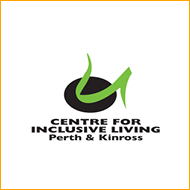 Perthcentre Inclusiveliving