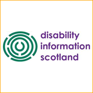 Disability Information Scotland