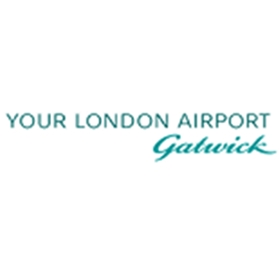 Gatwick Airport announces their event!