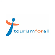 Tourism -for -All