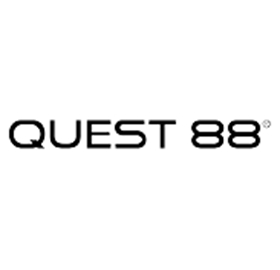 Disabled Access Day welcome new supporter Quest 88 for their biggest event yet!