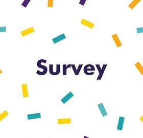 Take the #AccessDay Survey!