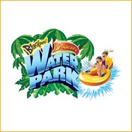 Sandcastle Waterpark Logo