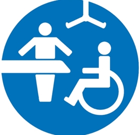 What's different about Disabled Access Day 2019?